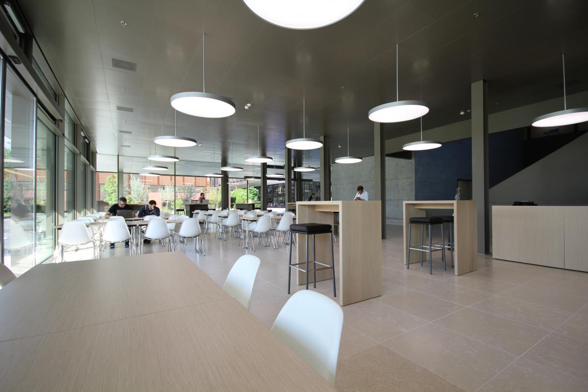 hsr-cafeteria-1-227671588083o