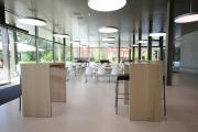 hsr-cafeteria-1-2928287194145o