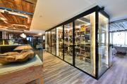 hotel-col-alto-weinklimaschrank-0435733996615o