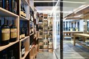 hotel-col-alto-weinklimaschrank-0635346543070o