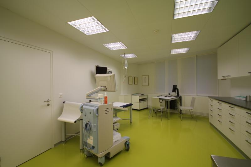 urologie-528285533775o
